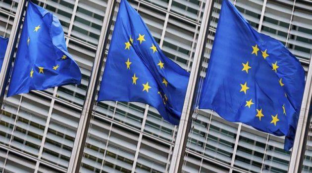 Άτυπη τηλεδιάσκεψη των Υπουργών Γεωργίας και Αλιείας της Ε.Ε.