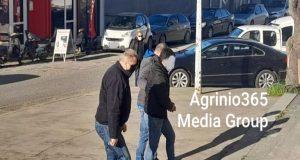 Αγρίνιο: Προφυλακιστέοι οι τρεις κατηγορούμενοι στην υπόθεση της φονικής ληστείας…