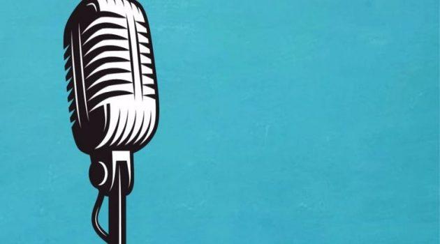 Με podcasts το 23ο Φεστιβάλ Ντοκιμαντέρ Θεσσαλονίκης