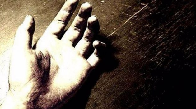 Αποκλειστικό – Β. Ταλιούρας: «Τέτοια βαρβαρότητα δεν έχει ξανασυμβεί στο Βάλτο»