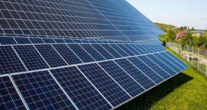 Ένωση Αγρινίου – Φωτοβολταϊκά: Ξεκίνησε η διαδικασία απαλλαγής από τον…