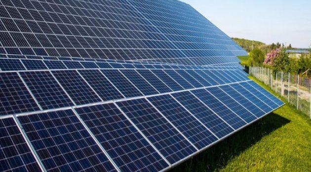 Ένωση Αγρινίου – Φωτοβολταϊκά: Ξεκίνησε η διαδικασία απαλλαγής από τον Ο.Α.Ε.Ε. για το 2021