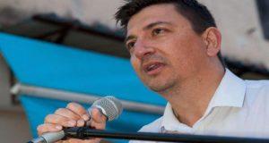 Δήμος Ξηρομέρου: «Ισότιμα και αξιοκρατικά όλες τις Κοινότητες»