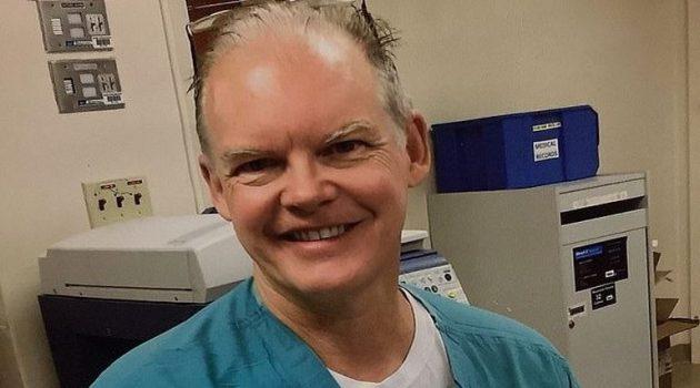 Η.Π.Α.: Γιατρός πέθανε 16 ημέρες μετά το εμβόλιο; – Ερευνα από την Pfizer