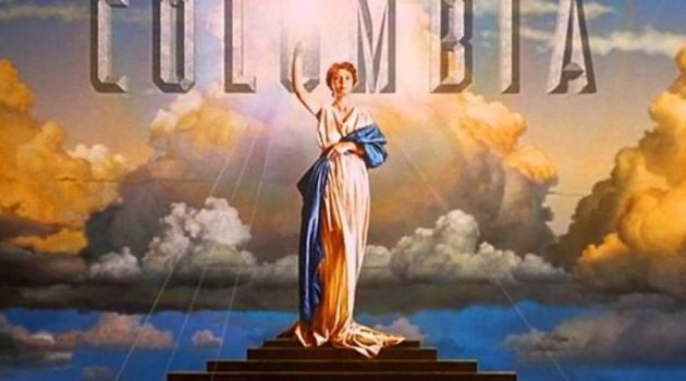 Ποια είναι η γυναίκα που εμφανίζεται στην αρχή των ταινιών της Columbia (Video)