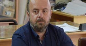 Ο Γ. Κατσίφας στον Antenna Star: «Αμήχανο και δύσκολο το…