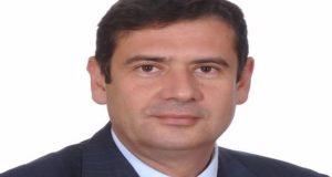 Γ. Κατσούλας στον Antenna Star: «Εξαιρετική επένδυση τα υδατοδρόμια στην…