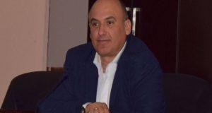 Βασίλης Γκίζας: «Οι Πανελλήνιες αποτελούν την κορύφωση της πολύμηνης προσπάθειάς…