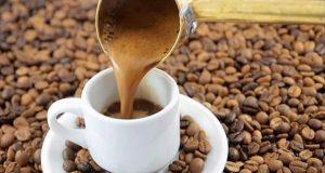 Ο καφές και η μεσογειακή διατροφή φαίνεται να μειώνουν τον…