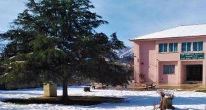 Δήμος Καλαβρύτων: Δε χτυπάει κουδούνι λόγω του χιονιά