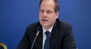 Κ. Καραμανλής: «Λύνουμε τα χέρια της Τοπικής Αυτοδιοίκησης»