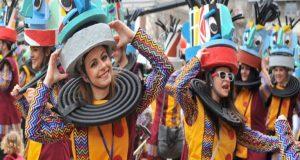 Το καρναβάλι δεν θα γίνει ούτε και φέτος στην Πάτρα