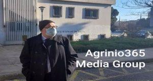 Αγρίνιο: Οι δηλώσεις των δικηγόρων των τριών που προφυλακίστηκαν στο…