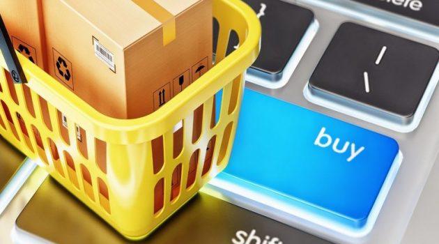 Επιδότηση έως 5.000 ευρώ για κατασκευή e-Shop