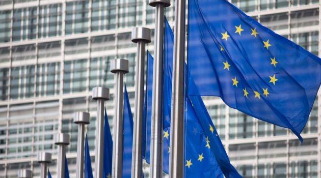 Θετική η Ε.Ε. στην πρόταση Μητσοτάκη για Ευρωπαϊκό πιστοποιητικό εμβολιασμού