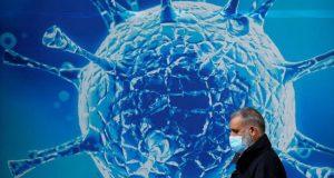 Έκτακτη συνεδρίαση του Π.Ο.Υ. – Τρομάζουν οι μεταλλάξεις του ιού