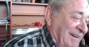 Ιωάννινα: «Έφυγε» ο μαιευτήρας Κώστας Παππάς