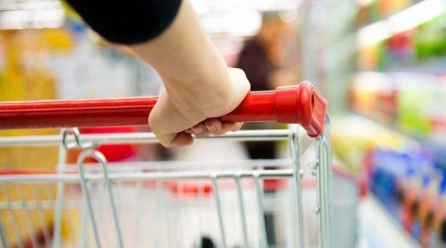 Δείτε ποια μαγαζιά μπορούν να είναι σήμερα ανοικτά και το ωράριο λειτουργίας τους