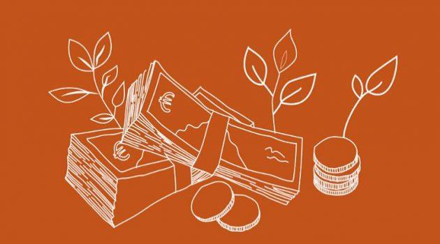Το Επόμενο Βήμα: Δημιουργία & Λειτουργία Νεοφυών Επιχειρήσεων