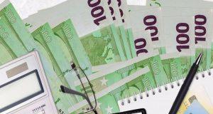 Αναδρομικά: 12 Απριλίου πληρώνονται οι δικαιούχοι