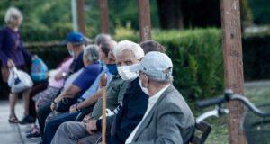 Αγρίνιο: Έξι (6) μόνο οι παραβάσεις της καραντίνας χθες στην…