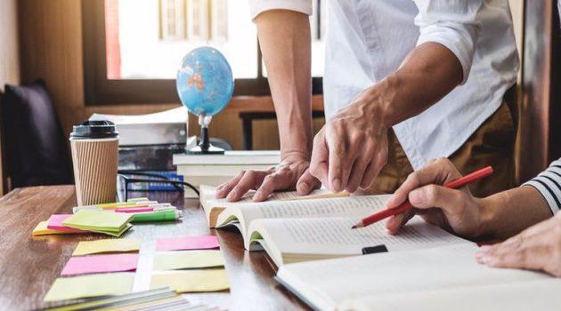 Αγρίνιο: «Καμπάνα» 3.000 ευρώ σε 63χρονο για ιδιαίτερα μαθήματα