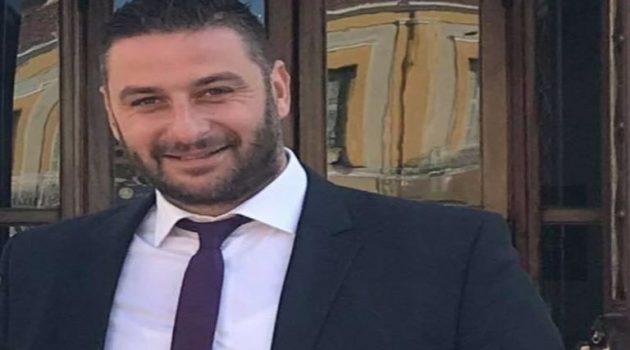 Θ. Μαυρομμάτης στον Antenna Star: «Θα χρειαστούν μέρες για την αποκατάσταση στη Στριγανιά» (Ηχητικό)