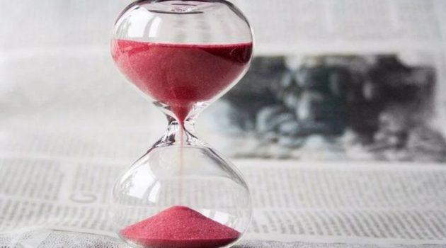 Μικραίνει το 24ωρο! Το 2021 θα κρατήσει πιο λίγο γιατί η Γη γυρίζει πιο γρήγορα