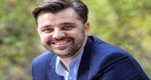 Μ. Σκορδόπουλος στον Antenna Star: «Μεγάλη και επικίνδυνη κατάπτωση στην…