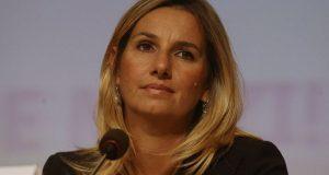 Μπεκατώρου: Παρέμβαση Εισαγγελέα μετά την καταγγελία για βιασμό της
