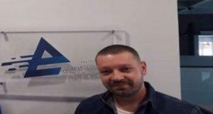 Κ. Ναστούλης στον Antenna Star: «Τραγική η κατάσταση των επαγγελματιών…