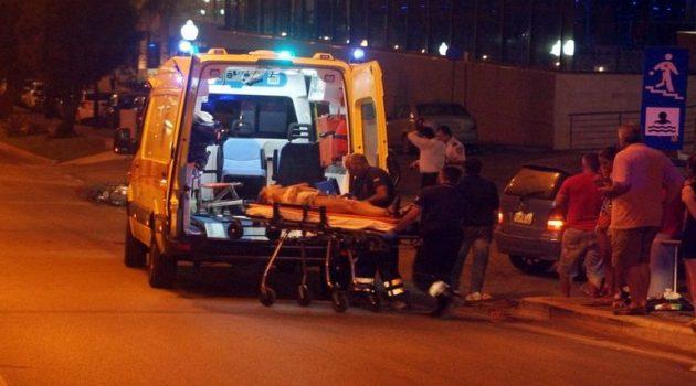 Κάτω Αχαΐα: Ο χαμός του «Γιώργου του Ρουμάνου» προκάλεσε θλίψη