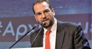 Νέο Ε.Σ.Π.Α.: 594.850.970 ευρώ στη Δυτική Ελλάδα για την περίοδο…