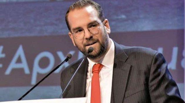 Νέο Ε.Σ.Π.Α.: 594.850.970 ευρώ στη Δυτική Ελλάδα για την περίοδο 2021 – 2027