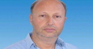 Ο Αντ. Αμφιλοχίας, Νίκος Νίκας, στον Antenna-Star για τις κατολισθήσεις…