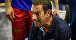Basket League – Μεσολόγγι: Παραίτηση Ντίνου Καλαμπάκου – Δεν έγινε…
