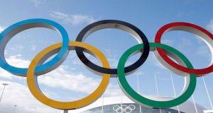 Μπιλ Γκέιτς: «Η τύχη των Ολυμπιακών Αγώνων εξαρτάται από τον…