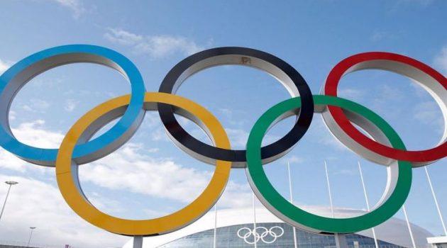 Μπιλ Γκέιτς: «Η τύχη των Ολυμπιακών Αγώνων εξαρτάται από τον εμβολιασμό»
