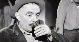 Μα πραγματικά, Ορέστης Μακρής σημαίνει μεθύστακας; (Video)