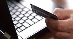 Το παγκόσμιο ηλεκτρονικό εμπόριο θα προσεγγίσει $5 τρισ. το 2021