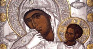 Ι.Ν. Αγ. Τριάδος Αγρινίου: Εκδηλώσεις επί τη εορτή της Συνάξεως…
