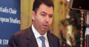 Υπόθεση Proton Bank: Ποινή φυλάκισης 6 ετών στον Λαυρεντιάδη