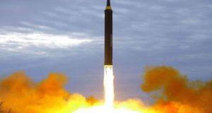 Η νέα κλιμάκωση των πυρηνικών εξοπλισμών