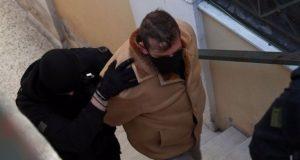 Βιασμός 11χρονης: Στον ανακριτή σήμερα ο πρώην προπονητής – Γροθιά…