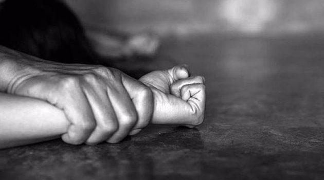 Prorata: Σχεδόν 7 στις 10 γυναίκες έχουν πέσει θύματα σεξουαλικής κακοποίησης