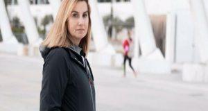 Η Σοφία Μπεκατώρου να καταγγέλλει τη σεξουαλική της κακοποίηση (Video)