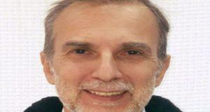 Αγρίνιο: Ο Εμπορικός Σύλλογος για την απαλλαγή των μελών από…