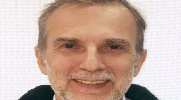 Αγρίνιο: Ο Εμπορικός Σύλλογος για την απαλλαγή των μελών από τα δημοτικά τέλη