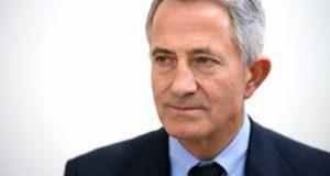 Κ. Σπηλιόπουλος «Οι πολίτες της Π.Δ.Ε. δεν περίμεναν τέτοιες συμπεριφορές»