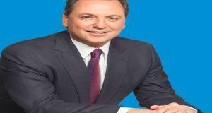 Σπ. Λιβανός: «Στόχος μας ο ψηφιακός μετασχηματισμός της αγροτικής οικονομίας»